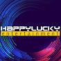 HAPPY LUCKY