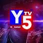 Y5 tv