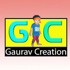 GC Gaurav Creation