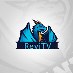 ReviTV