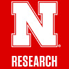 Nebraska Research