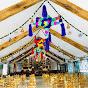 Mix Nuestra Musica