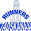 runnersstadskanaal hardloopvereniging