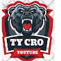 TY CRO (ty-cro)