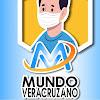 Marcelino Pablo