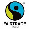 Fairtrade Italia