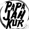 Papajahkur Music