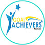 Goal Achievers