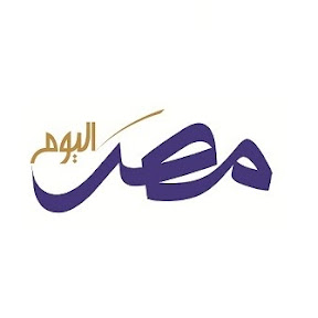 b516242e1f710 Egypttodaytv - YouTube