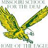 Missouri School for the Deaf