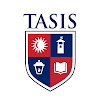 TASIS The American School In Switzerland