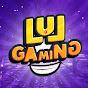 LuL Gaming