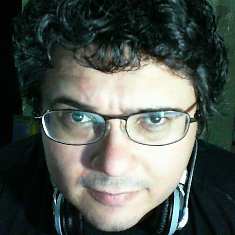 Sílvio Ayres