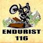 Endurist 116