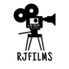 RJ FILMS