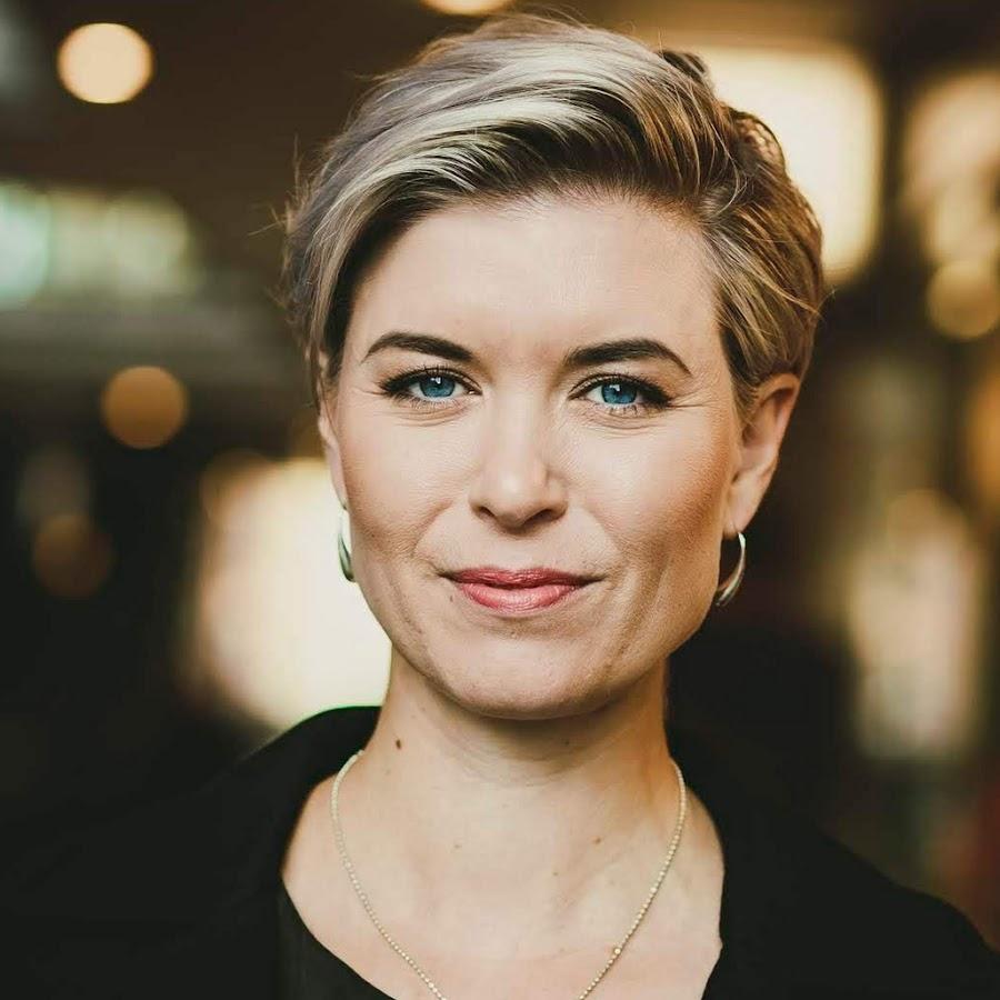 Susanna Koski Työtön