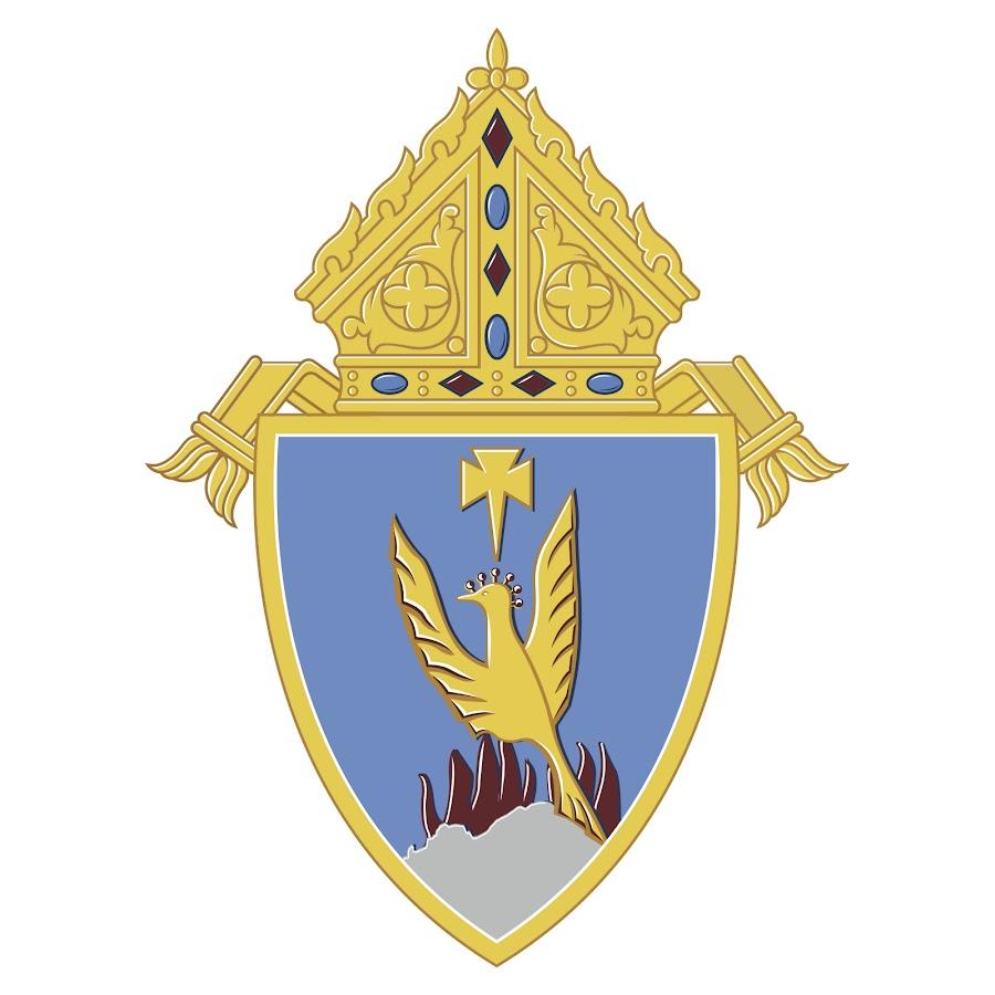 The Roman Catholic Diocese Of Phoenix Youtube