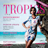 Tropics Lifestyle TV