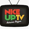 NiceUpTV