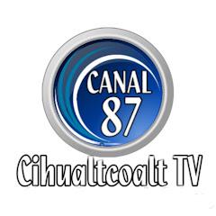 canal87sebaco