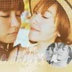 Only Jessica♥唯愛秀妍(Korea Music)