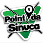 Point Da Sinuca - Dicas