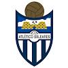 Atlètic Balears