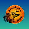 PeacockSunrise Records