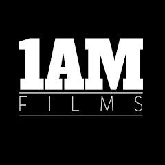 1am Films