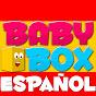 Baby Box Espanol -