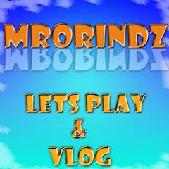 MrOrindz