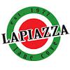 Lapiazza Lane Cove