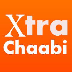 XtraChaabi