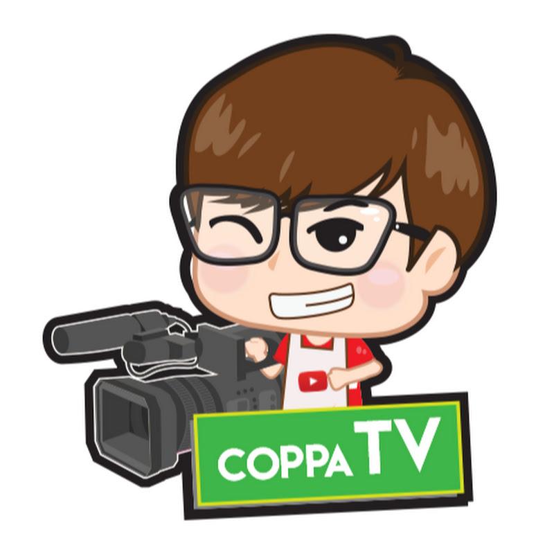 CoppaMagzTV