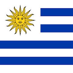 Uruguay FAC