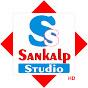 Sankalp Studio