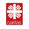 Caritas Erzbistum Berlin