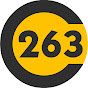 CHANNEL263