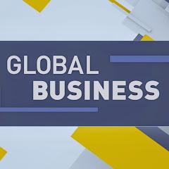 CGTN Global Business