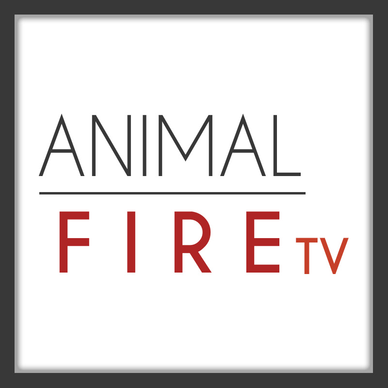 Animal Fire TV