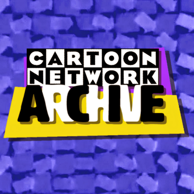 Cn archive