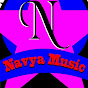 Navya Music video