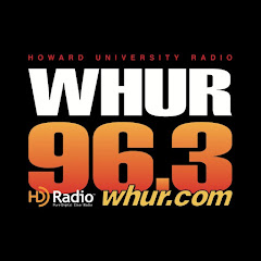 Howard University - WHUR-FM 96.3