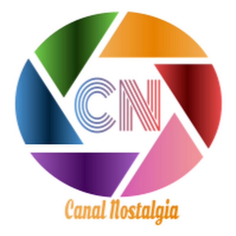 canalnostalgia