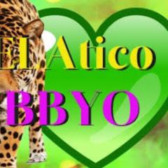 EL ATICO BB