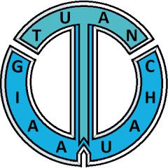 Ctia Tuan Chau