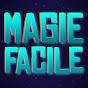 Magie Facile