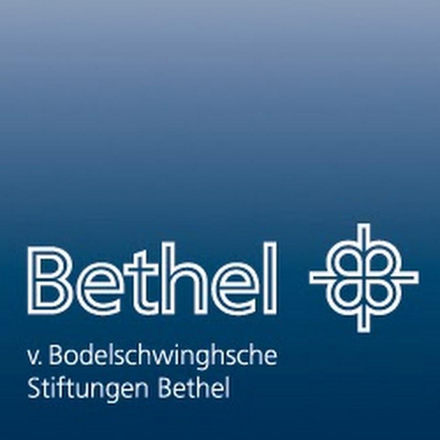 Bodelschwinghsche Stiftungen Bethel