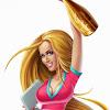 Sec Barbie