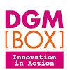 DGM BOX